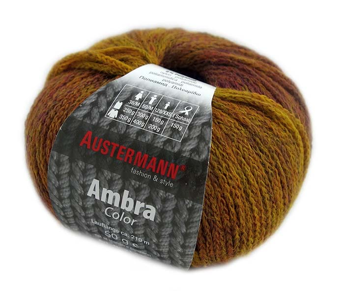 Austermann AMBRA COLOR - Bild 1