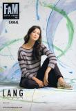Lang Yarns FAM 252 - CASUAL
