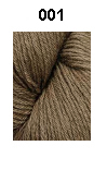 Lang Yarns NOBLE CAMEL - Bild 2