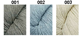 Lang Yarns NOBLE CASHMERE - Bild 2