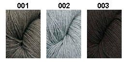 Lang Yarns NOBLE YAK - Bild 2