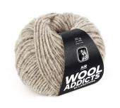 Lang Yarns WOOLADDICTS  - AIR
