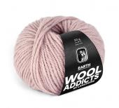Lang Yarns WOOLADDICTS  - EARTH