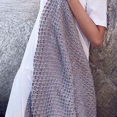 Lang Yarns WOOLADDICTS - HAPPINESS - Bild 9