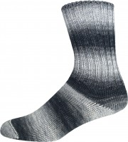 Online SUPERSOCKE 100 SORT.277 MERINO EXTRAFEIN-COLOR - Bild 3