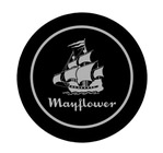 Mayflower A/S